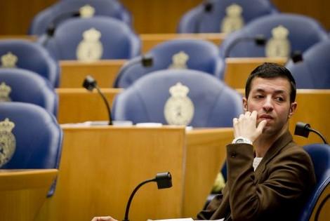 """برلماني هولندي من أصل مغربي يطلق """"فتوى نهائية"""" ضد التطرف Toufikdibinew_992264469"""