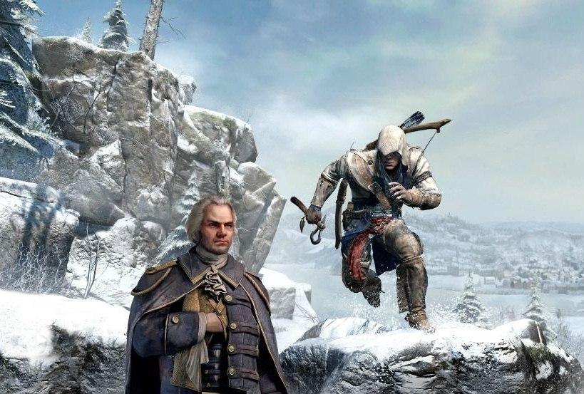 The Official Assassin's Creed Thread 32932bb125baa67aae38a655911e45aa