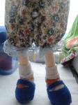Совместный процесс по пошиву Снежной девочки. - Страница 2 136db1f0b5145af4caf1aec8571e74ca