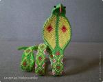 Набор участников на сборку Змеи - символ 2013. Модульное оригами! - Страница 5 36696959d517249276c5df5110fb18d3