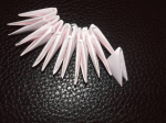Набор участников на сборку Змеи - символ 2013. Модульное оригами! - Страница 3 36cea46fc602ddf25b80054478e1f44c
