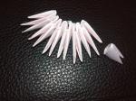 Набор участников на сборку Змеи - символ 2013. Модульное оригами! - Страница 3 36ff5ec6a42da3308bf76d60d8730b70