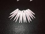 Набор участников на сборку Змеи - символ 2013. Модульное оригами! - Страница 3 40a463a7622409d22319a9337af0d06d