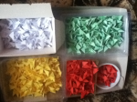 Набор участников на сборку Змеи - символ 2013. Модульное оригами! 51a1c3ef0a68bc220a8d7bcf633741d6