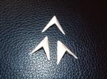 Набор участников на сборку Змеи - символ 2013. Модульное оригами! - Страница 2 8221d12da7bf0a163dca3c49cbc08a4f