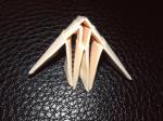 Набор участников на сборку Змеи - символ 2013. Модульное оригами! - Страница 2 A144cd7db55b8ffa86b2b94c7e98844c