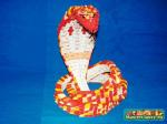 Набор участников на сборку Змеи - символ 2013. Модульное оригами! - Страница 5 Cd72f43ec05274699163cf9009b35240