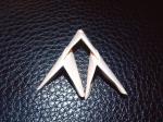 Набор участников на сборку Змеи - символ 2013. Модульное оригами! - Страница 2 Eac50ce2fb4c008b8a8611055b04a7fb