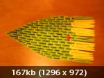 Набор участников на сборку Змеи - символ 2013. Модульное оригами! - Страница 5 A2e2af92957fa24feff4ed8ee9fbfabe