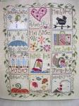 """Календарь 2012"" - вышиваем вместе!!!! - Страница 20 D34af3aef19a3040429ae5d6f6428d3e"