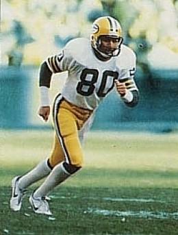 Lista de los jugadores más desequilibrantes de la NFL de los 80's para acá. 1035236_f260