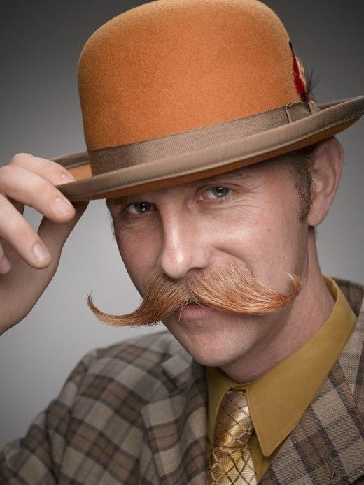 Thú vị những bộ râu và ria mép lạ nhất thế giới 20141031-120954-rau-va-ria-mep-the-gioi-14_520x694