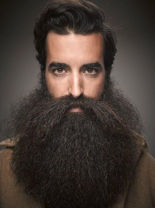 Thú vị những bộ râu và ria mép lạ nhất thế giới 20141031-120954-rau-va-ria-mep-the-gioi-1_520x694