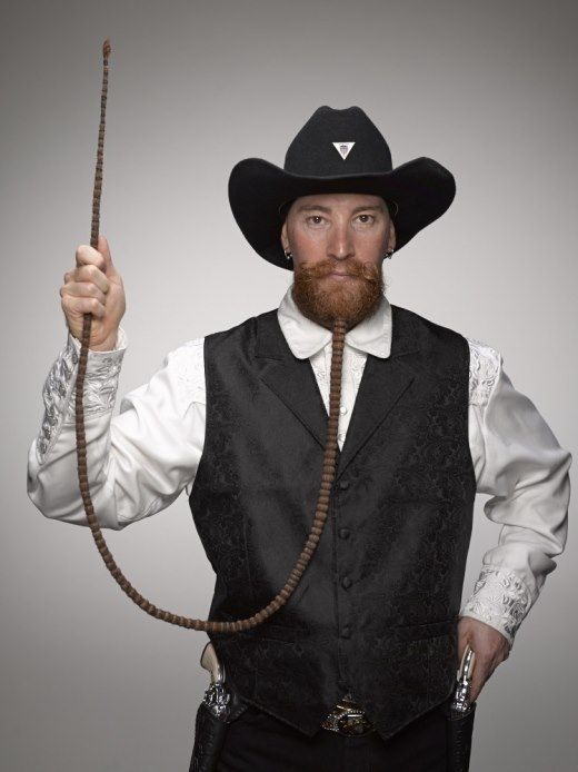 Thú vị những bộ râu và ria mép lạ nhất thế giới 20141031-120954-rau-va-ria-mep-the-gioi-7_520x694