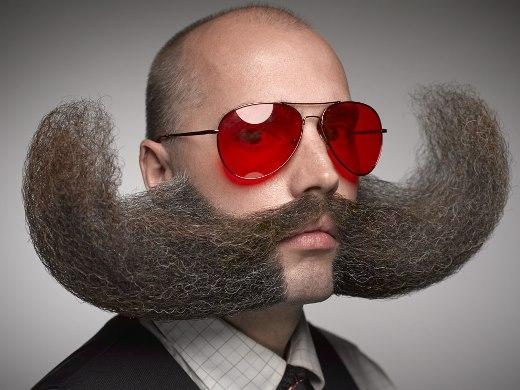 Thú vị những bộ râu và ria mép lạ nhất thế giới 20141031-120955-rau-va-ria-mep-the-gioi-3_520x390