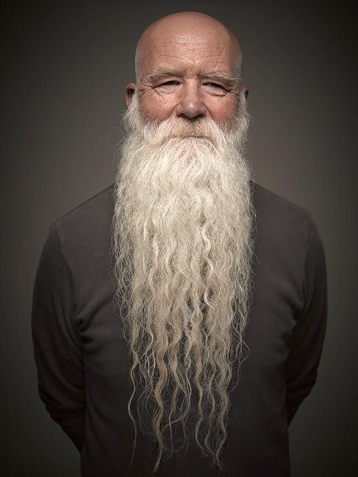 Thú vị những bộ râu và ria mép lạ nhất thế giới 20141031-120955-rau-va-ria-mep-the-gioi-6_520x694