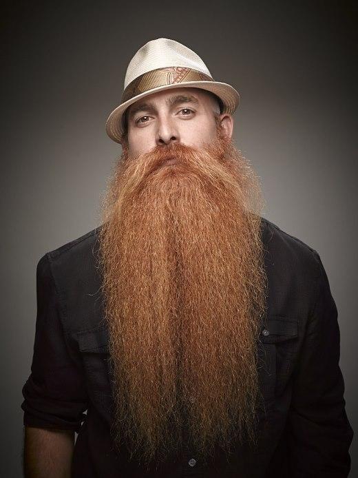 Thú vị những bộ râu và ria mép lạ nhất thế giới 20141031-120956-rau-va-ria-mep-the-gioi-10_520x694