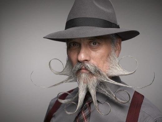 Thú vị những bộ râu và ria mép lạ nhất thế giới 20141031-120956-rau-va-ria-mep-the-gioi-18_520x390