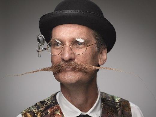 Thú vị những bộ râu và ria mép lạ nhất thế giới 20141031-120956-rau-va-ria-mep-the-gioi-20_520x390