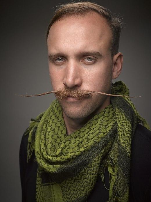 Thú vị những bộ râu và ria mép lạ nhất thế giới 20141031-120957-rau-va-ria-mep-the-gioi-11_520x694
