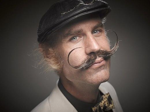 Thú vị những bộ râu và ria mép lạ nhất thế giới 20141031-120957-rau-va-ria-mep-the-gioi-13_520x390