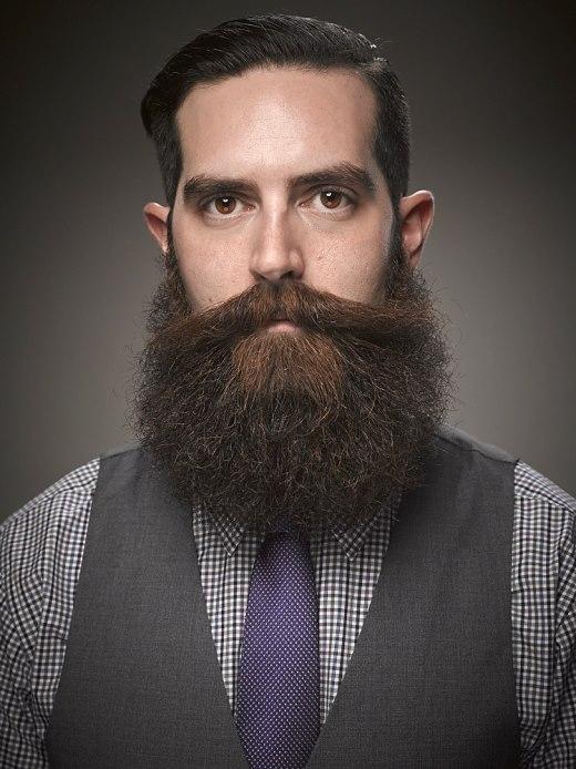Thú vị những bộ râu và ria mép lạ nhất thế giới 20141031-120958-rau-va-ria-mep-the-gioi-12_520x694