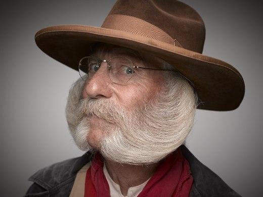 Thú vị những bộ râu và ria mép lạ nhất thế giới 20141031-120958-rau-va-ria-mep-the-gioi-23_520x390