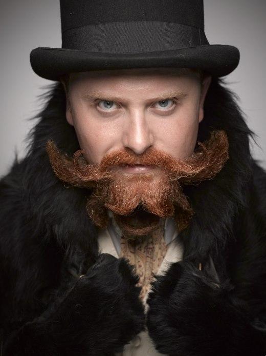 Thú vị những bộ râu và ria mép lạ nhất thế giới 20141031-120958-rau-va-ria-mep-the-gioi-24_520x694