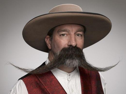 Thú vị những bộ râu và ria mép lạ nhất thế giới 20141031-120958-rau-va-ria-mep-the-gioi-9_520x389