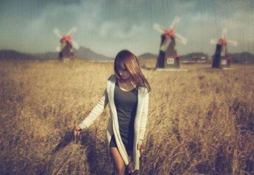Tâm sự chị em: Những sai lầm con gái thường dùng để cưa, tán trai 20150210-101507-2_520x358