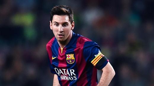 Messi gia nhập nhóm 10 cầu thủ ghi bàn hàng đầu trong lịch sử châu Âu 20150304-012938-1357215-29138204-1600-900_520x293