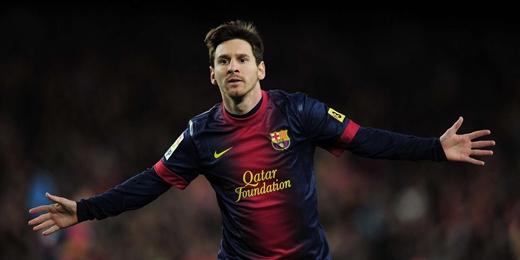 Messi gia nhập nhóm 10 cầu thủ ghi bàn hàng đầu trong lịch sử châu Âu 20150304-012952-1_520x260