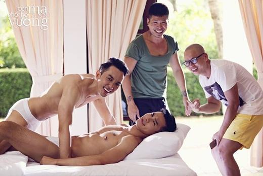 """Cảnh nóng đồng tính trong phim Vũ Ngọc Đãng gây """"sốt"""" 20150512-021216-hinh8_520x347"""
