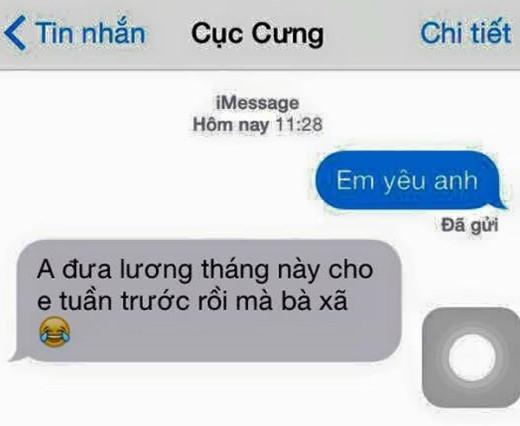 """Điểm danh những trào lưu đình đám """"náo loạn"""" mạng xã hội Việt 2015 20150524-012736-4_520x426"""