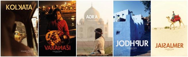 [Câu chuyện du lịch] Khám phá một đất nước Ấn Độ nhiều màu sắc (Tập 1) 3165b97f-b5e6-47de-b580-e038dc3e8ad6