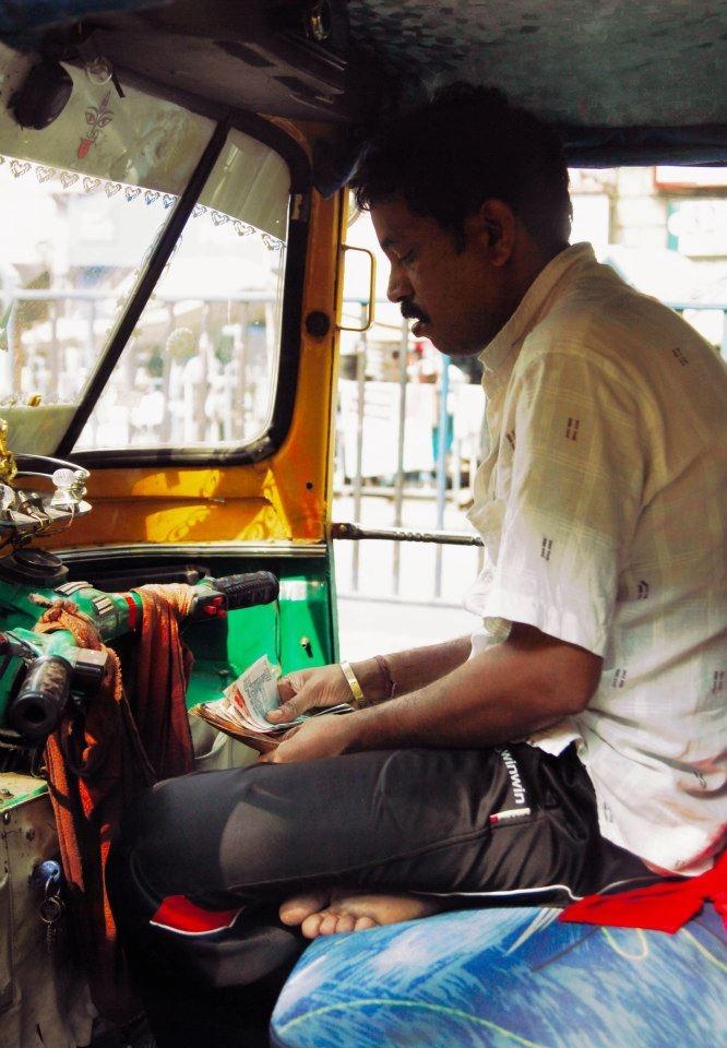 [Câu chuyện du lịch] Khám phá một đất nước Ấn Độ nhiều màu sắc (Tập 1) 497a9a4a-6255-4bf3-9632-86832cc76b88