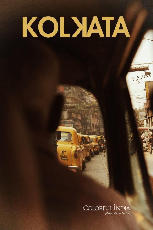 [Câu chuyện du lịch] Khám phá một đất nước Ấn Độ nhiều màu sắc (Tập 1) 4f258d42-63f4-415d-9cb4-9df596862a94