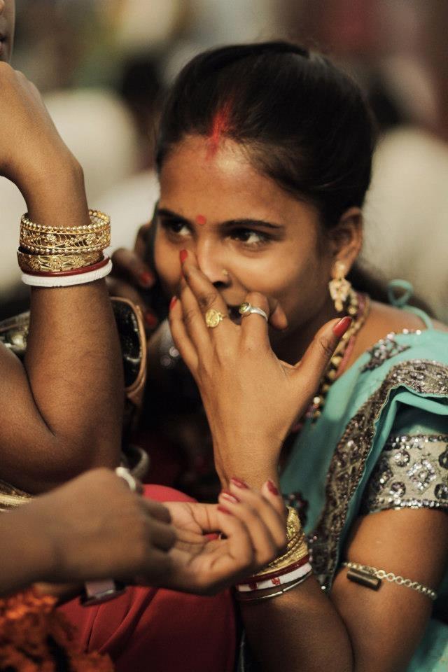 [Câu chuyện du lịch] Khám phá một đất nước Ấn Độ nhiều màu sắc (Tập 1) 5bc5e2b7-e238-4986-a900-71a28c5b873d