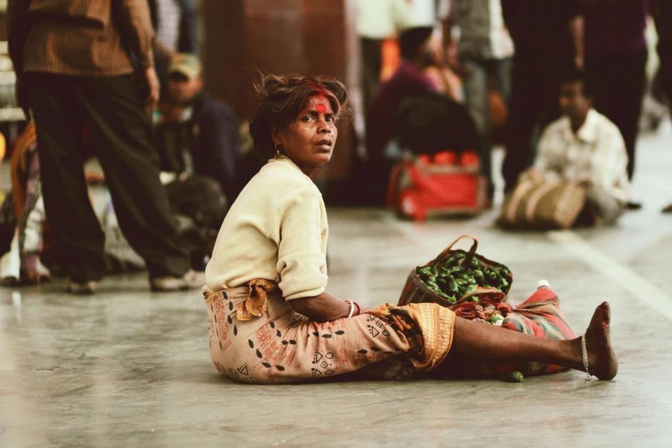 [Câu chuyện du lịch] Khám phá một đất nước Ấn Độ nhiều màu sắc (Tập 1) 7fe50a6e-d354-407b-b40e-59d4a96735ef