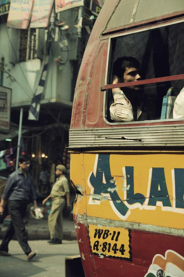 [Câu chuyện du lịch] Khám phá một đất nước Ấn Độ nhiều màu sắc (Tập 1) C1c5ae8b-a468-4190-8a09-6334986f71b3