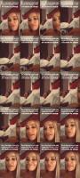 Celebrity Erotica  - Page 19 ROb7baaadd044809a5.th