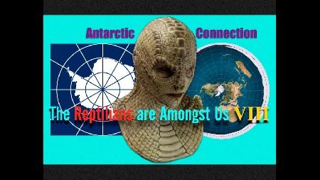 Макс Иванов - Тайна Антарктиды: странная военно-научная операция; кто начал рвать ледник и показывать свою силу? 11612091110dacd3da6eb1923108