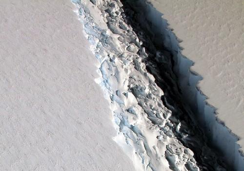 Макс Иванов - Тайна Антарктиды: странная военно-научная операция; кто начал рвать ледник и показывать свою силу? 116120917b3ac3df09a8a12564dd