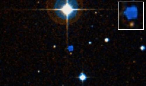 Межгалактическая база инопланетян обнаружена в космосе 1161219190b3735b705f5efcb35b
