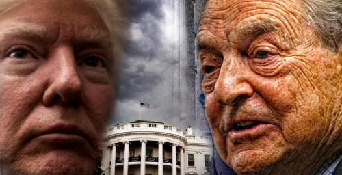 """Джордж Сорос инициировал военный переворот, чтобы """"свергнуть Трампа"""" 117020414b5263dc31593b2d7bdc"""