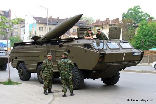 Эксклюзив: ядерный взрыв в Украине 11703271659700d9e972cca8202a