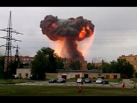 Эксклюзив: ядерный взрыв в Украине 1170327182da88ab46575e05c761