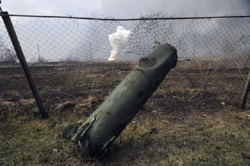 Эксклюзив: ядерный взрыв в Украине 1170327198c11cf8a5b92a4edd7e
