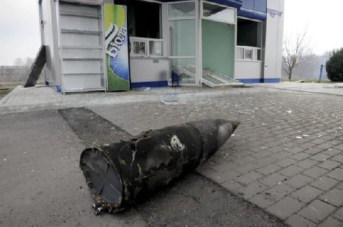 Эксклюзив: ядерный взрыв в Украине 11703271d5641bd2332104bb90da
