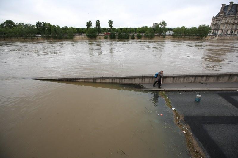 Montée de la Seine 5853273_q06b6627-800x533